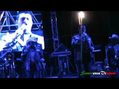 -Laberinto -La Mejor 98.5 FM -ExpoGan 2013