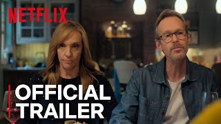 Wanderlust | Official Trailer [HD] | Netflix
