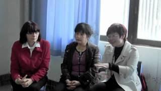 (VIDEO IAZnNTYbw6g) Esperanto-Insulo - Kursfina taksado.m4v