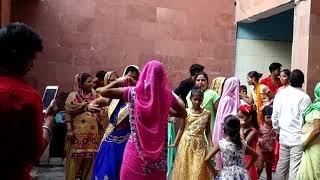 Dj Anuj Laad Piya ke - Music Videos