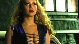 X-MEN APOCALYPSE Movie Clip Compilation (2016) Jennifer Lawrence Marvel Movie HD