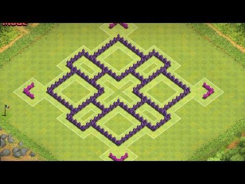 Hall 7 farming base no barbarian king musica movil musicamoviles com