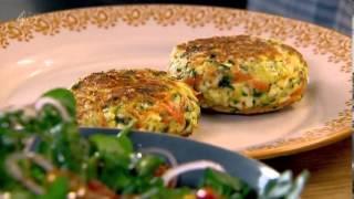 Gordon Ramsay's Home Cooking S01E13