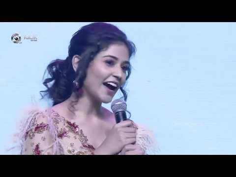 Priyanka-Jhalawar-Speech-Taxiwala-Pre-Release-Event