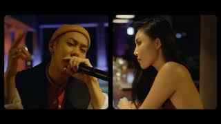 로꼬 (Loco), 화사 (마마무) - 주지마 (Above Live) (ENG/CHN)