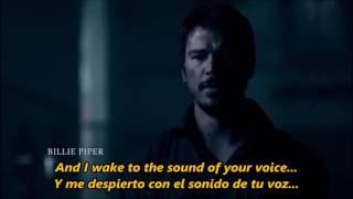 Penny Dreadful |  Last Opening [Subtitulado al español]