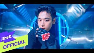 [MV] THE BOYZ(더보이즈) _ The Stealer