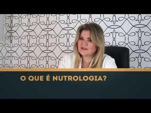 O que é Nutrologia? – Dra. Norma Leite