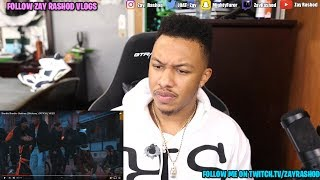shordie-shordie-betchua-bitchuary-official-video-reaction-video.jpg