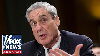 Mueller completes his investigation: Was the collusion probe a witch hunt?