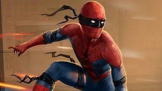 Happy Halloween Special Event (Day 2) + Ninja Spider Man Gameplay - Spider Man Unlimited