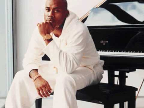 Mario Winans - There She Was (Ibrahim Tatlises -