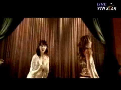 [music] Cheon Sang Ji Hee, The Club  (천상지희 더 클럽)