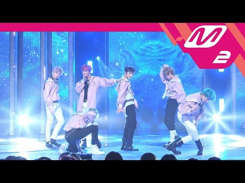 [MPD직캠] 엔시티 드림 직캠 4K 'We Young' (NCT DREAM FanCam) | @MCOUNTDOWN_2017.9.14