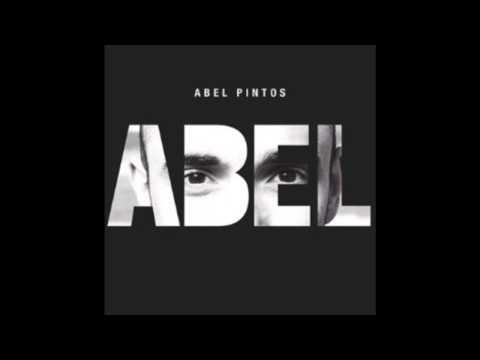 Abel Pintos - Motivos