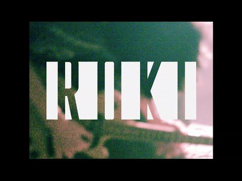 ROKI - 夜行列車 [MusicVideo]
