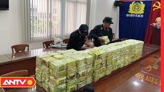 An ninh ngày mới hôm nay | Tin tức 24h Việt Nam | Tin nóng mới nhất ngày 23/03/2019 | ANTV