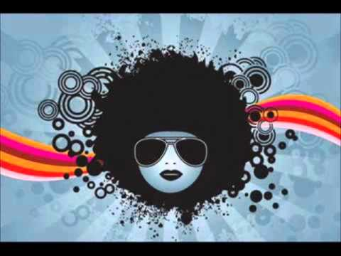 Funky Soulful Grooves Mix