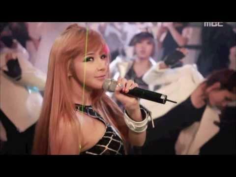 Top & Bom ‖ The best YG pairing [TOPBOM]