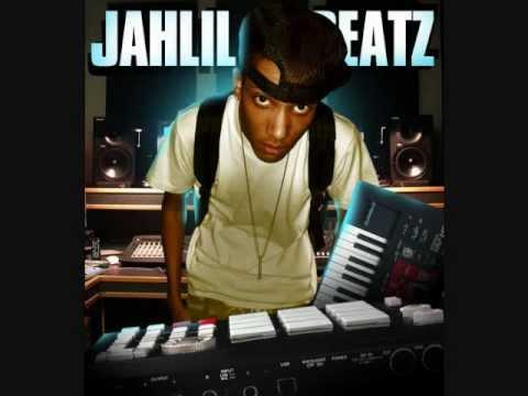 Jahlil Beatz Kit Free Download