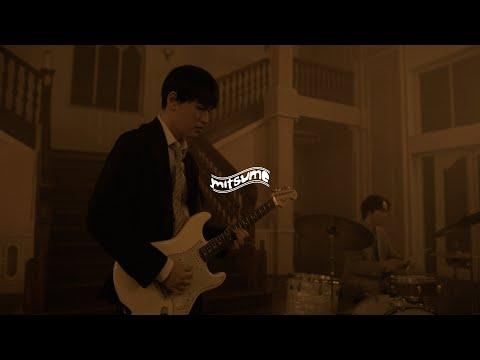 ミツメ - フィクション | mitsume - Fiction (trailer)