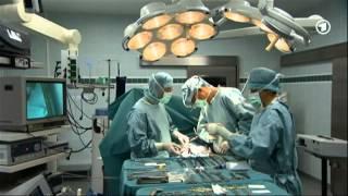 Behandlungsfehler: Ärzte fürchten um ihren Versicherungsschutz