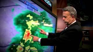 Storm 5 Interactive Radar