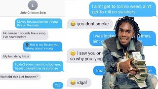 ynw-melly-murder-on-my-mind-lyric-text-prank-on-old-crush-from-college.jpg