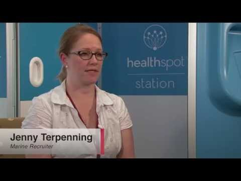 Jenny Terpenning