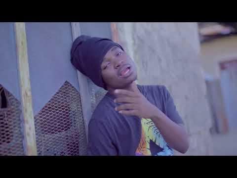 Aslay - Muhudumu (Official Video) SMS: 7660819 kwenda 15577 Vodacom Tz