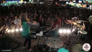 """Adam Ezra Group- Live """"Steal Your Daughter"""""""