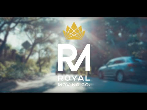 Royal Moving & Storage Inc in Los Angeles
