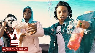 ybn-almighty-jay-%e2%80%9coff-instagram%e2%80%9d-wshh-exclusive-official-music-video.jpg