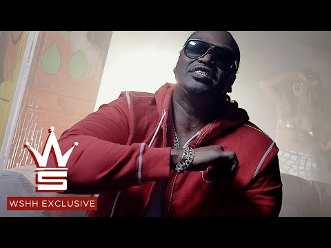 "Project Pat ""What U Talkin' Bout"" ( Official Music Video)"