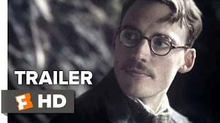 Their Finest (2017) trailer