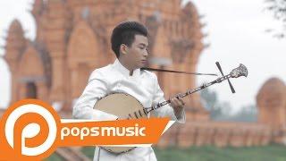 Sing Me To Sleep (Instrument Cover) - Trung Lương ft Alan Walker