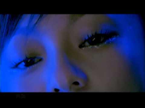 張韶涵 Angela Zhang - 口袋的天空 (官方版MV)