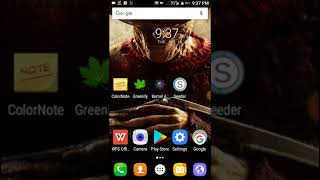 FIX LAG ||||||FIFA 16 ||ANDROID|||| ROOT || - Music Videos