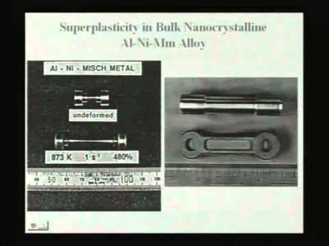 Baixar Lec-19 Advanced AI Alloys Part-II