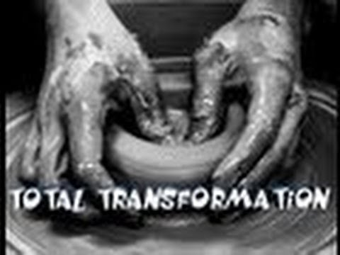 15/18. Walter Veith - Transformación Total - Rut