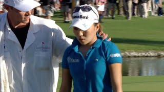 Greatest Golf Collapses and Chokes of All Time (Part II)