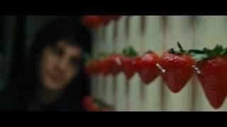 Jim Sturgess - Strawberry Fields Forever (Across the Universe soundtrack)