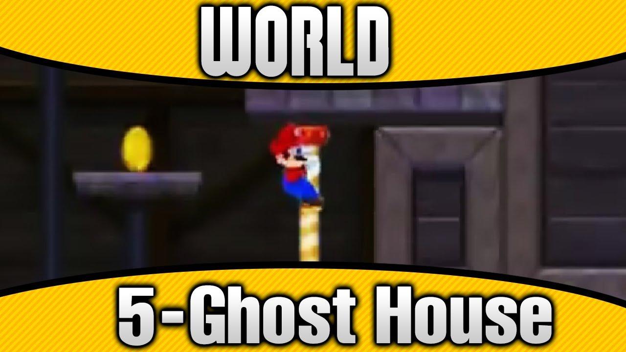Star coin world 7 ghost house key / Bloodhound coin csgo keys