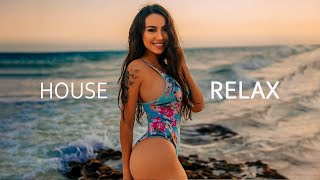 Summer Hits 2020 🌱 The Best Of Vocal Deep House Music Mix 2020 🌱 Ibiza Music Mix 2020 #14