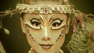 Cirque du Soleil | Official Trailer
