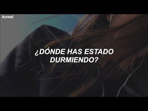 The Chainsmokers & 5 Seconds Of Summer - Who Do You Love (Traducida al Español)