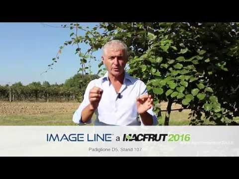 3 novità di Image Line a Macfrut 2016 #agroinnovation16