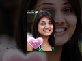 Punarjanma - Telugu Latest Short Film - 2014..