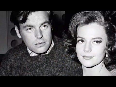1981: Natalie Wood found dead