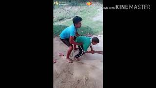 Top 10 Funny Clip of 2018 year Here are the  full video